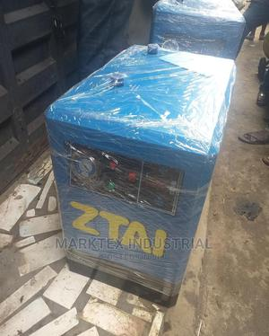 Industrial Air Dryer Machine   Farm Machinery & Equipment for sale in Lagos State, Ojo