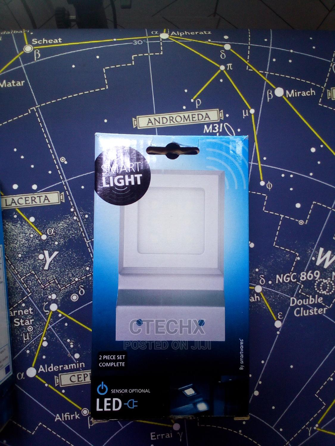 LED Smart Light   Accessories & Supplies for Electronics for sale in Enugu, Enugu State, Nigeria