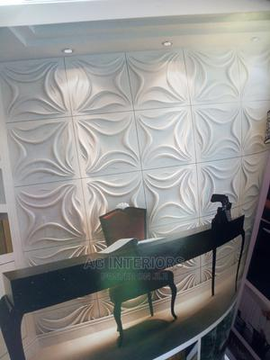 3D Wall Panel   Home Accessories for sale in Lagos State, Lekki