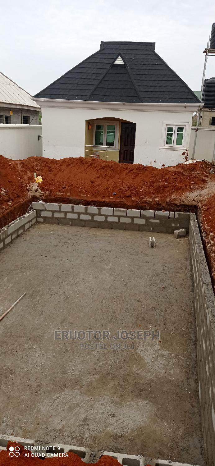 Swimming Pool Construction   Building & Trades Services for sale in Ikorodu, Lagos State, Nigeria