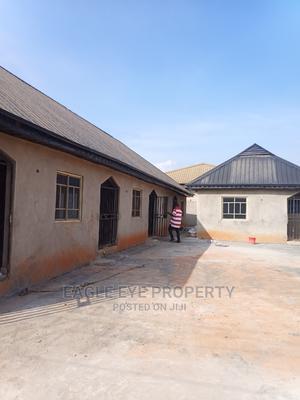 Mini Flat in Ado-Odo/Ota for Rent | Houses & Apartments For Rent for sale in Ogun State, Ado-Odo/Ota