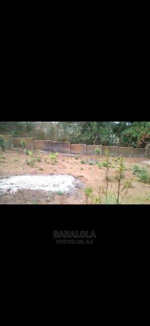 Certificate of Occupancy | Land & Plots For Sale for sale in Ibadan, Jericho