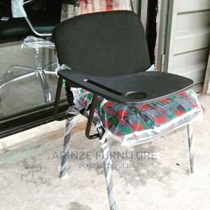 Writing Chair | Furniture for sale in Lagos State, Ikeja
