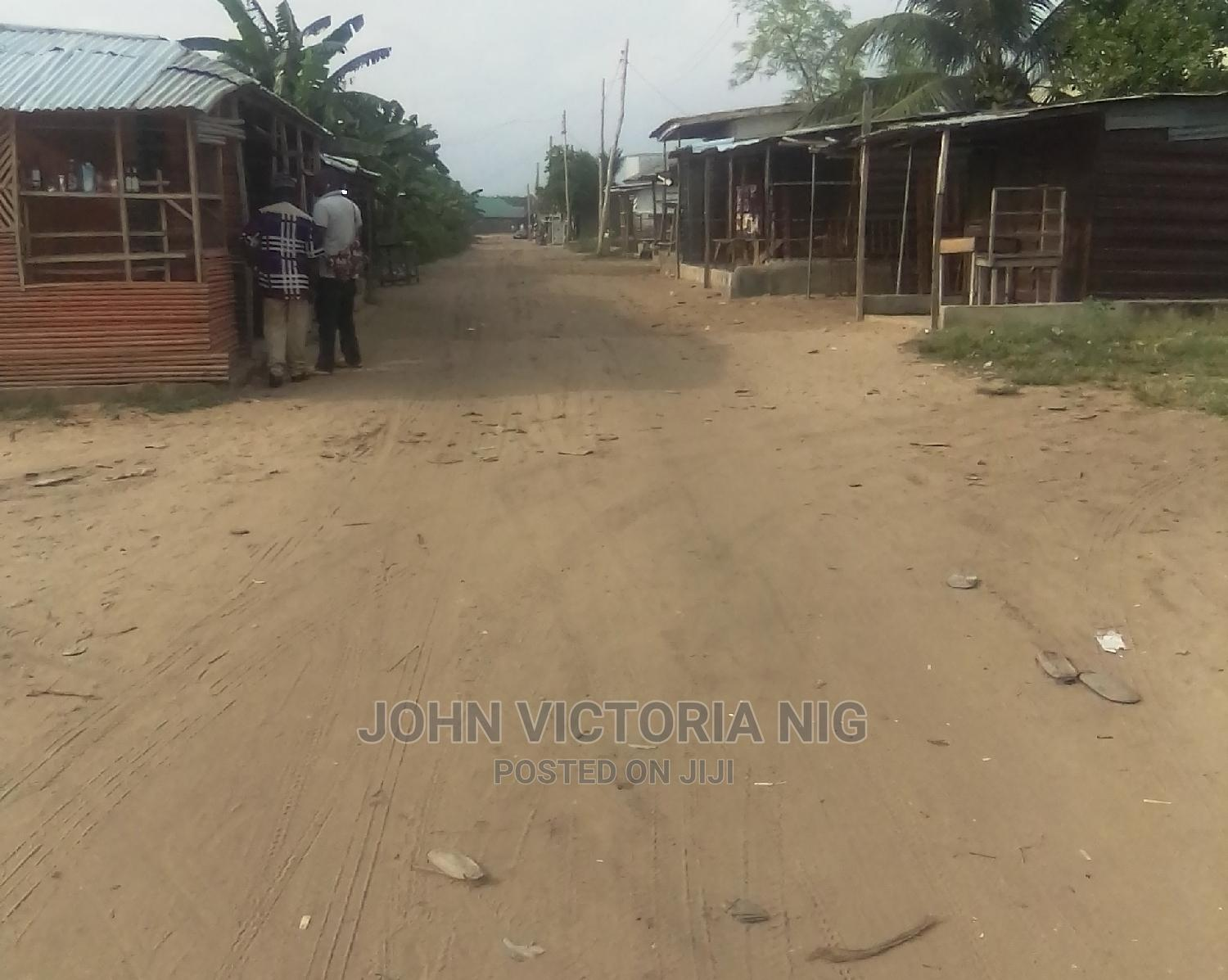 4bdrm Block of Flats in Unity Estate, Badagry / Badagry for Sale   Houses & Apartments For Sale for sale in Badagry / Badagry, Badagry, Nigeria