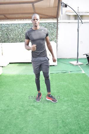 Fitness Instructor/ Gym Equipment Repair | Fitness & Personal Training Services for sale in Edo State, Benin City