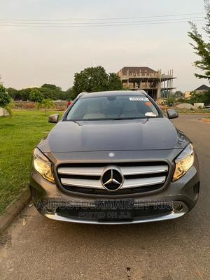 Mercedes-Benz GLA-Class 2015 | Cars for sale in Abuja (FCT) State, Central Business District
