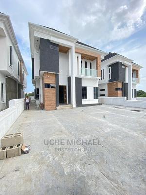 5bdrm Duplex in Lekki Phase 2 for Sale   Houses & Apartments For Sale for sale in Lekki, Lekki Phase 2