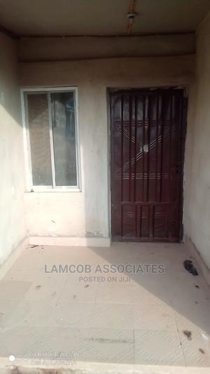 Furnished Studio Apartment in Wahidan Estate, Ado-Odo/Ota for Rent | Houses & Apartments For Rent for sale in Ogun State, Ado-Odo/Ota
