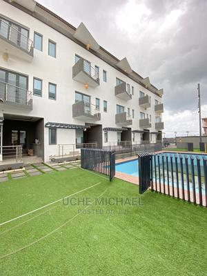 4bdrm Duplex in Oniru, Victoria Island Extension for sale | Houses & Apartments For Sale for sale in Victoria Island, Victoria Island Extension
