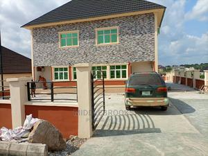 2bdrm Block of Flats in Kolapo Ishola Gra, Ibadan for Rent | Houses & Apartments For Rent for sale in Oyo State, Ibadan