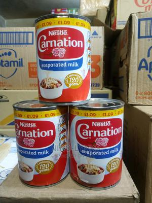 Carnation Milk | Meals & Drinks for sale in Abuja (FCT) State, Gwarinpa