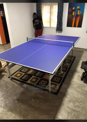 Stardard Tennis Boards | Sports Equipment for sale in Lagos State, Lekki