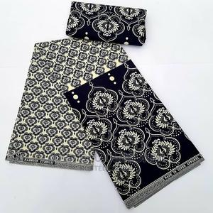 Nissi Casuals Fabrics   Clothing for sale in Lagos State, Oshodi