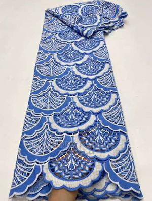 Classy Fabrics   Clothing for sale in Lagos State, Surulere