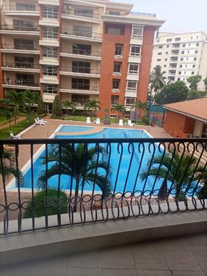 Furnished 3bdrm Block of Flats in Olu Olowe Old Ikoyi for rent | Houses & Apartments For Rent for sale in Ikoyi, Old Ikoyi