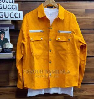 Trending Jackets | Clothing for sale in Lagos State, Yaba
