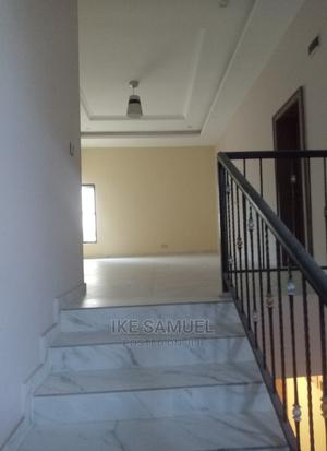 5bdrm Block of Flats in Asokoro for Rent | Houses & Apartments For Rent for sale in Abuja (FCT) State, Asokoro