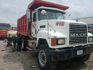 This Dump Truck Is Just Like a New One | Trucks & Trailers for sale in Lagos State, Isolo