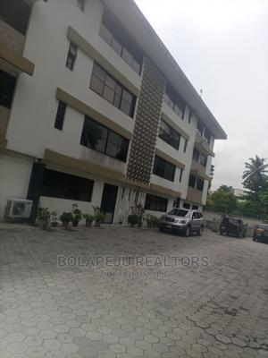 Furnished 3 Bedroom Block Of Flats In Old Ikoyi For Rent | Houses & Apartments For Rent for sale in Ikoyi, Old Ikoyi