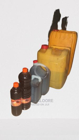 Asaraloore Honey (1.5L) | Meals & Drinks for sale in Lagos State, Kosofe