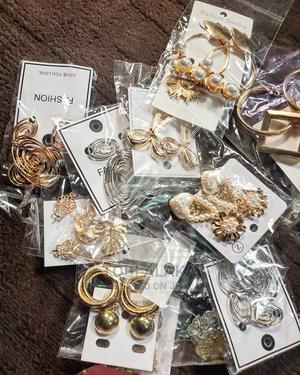 Fashion Jewelry | Jewelry for sale in Lagos State, Yaba