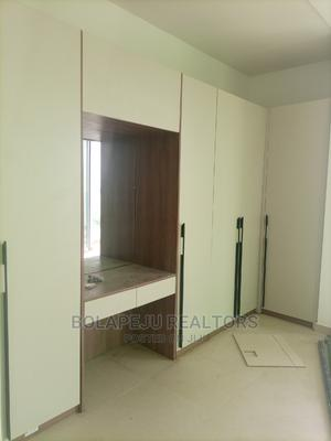 Furnished 4bdrm Maisonette in Ikoyi for Rent   Houses & Apartments For Rent for sale in Ikoyi, Old Ikoyi