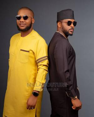 Mens Outfits Senator Wears | Clothing for sale in Edo State, Benin City