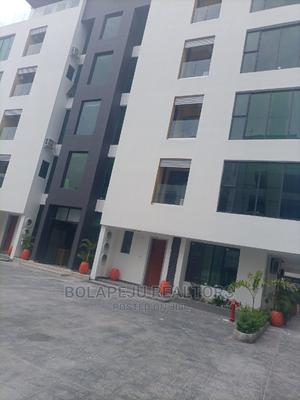 Furnished 3bdrm Apartment in Ikoyi for sale | Houses & Apartments For Sale for sale in Ikoyi, Old Ikoyi