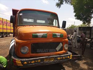 911 Mercedes Benz Tipper | Trucks & Trailers for sale in Kaduna State, Kaduna / Kaduna State
