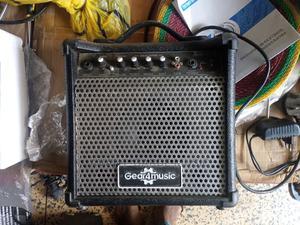 Mini Combo   Audio & Music Equipment for sale in Oyo State, Lagelu
