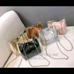 Ladies Hand Bag   Bags for sale in Oyo State, Ibadan