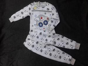 Crest Boutique   Children's Clothing for sale in Abuja (FCT) State, Kubwa