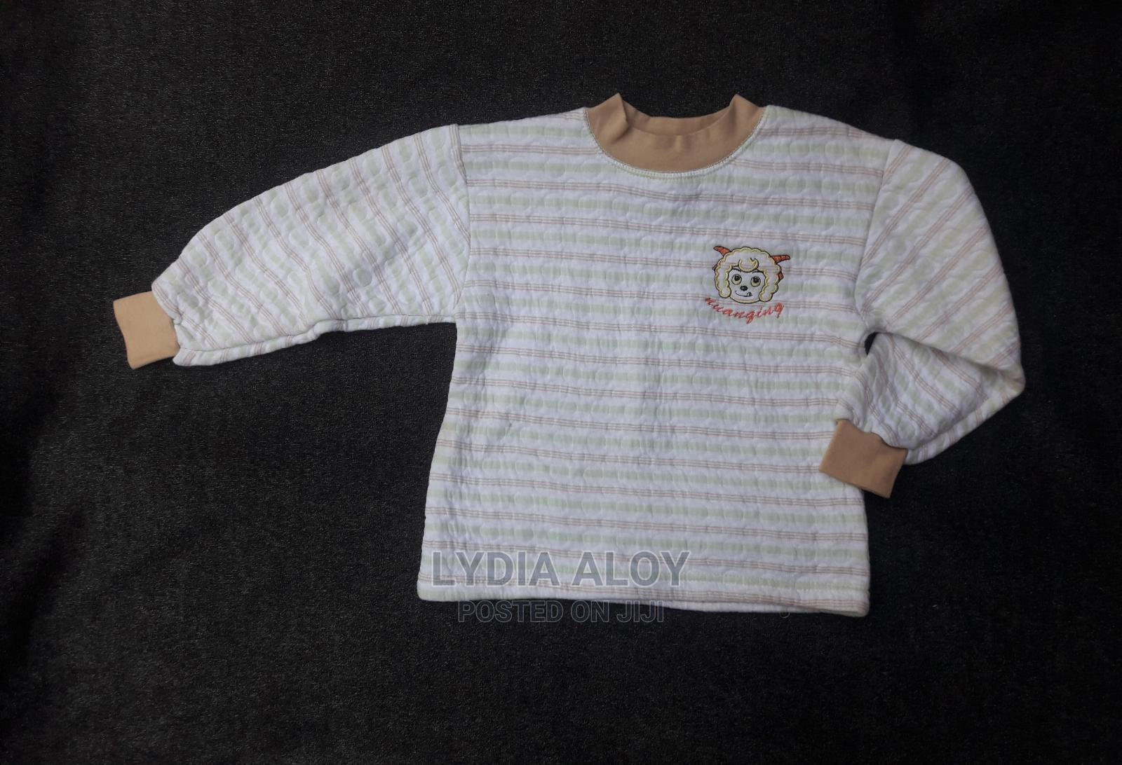 Crest Boutique   Children's Clothing for sale in Kubwa, Abuja (FCT) State, Nigeria