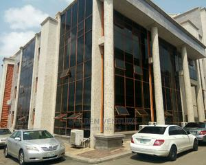Office, Space for Rent in Utako | Commercial Property For Rent for sale in Abuja (FCT) State, Utako
