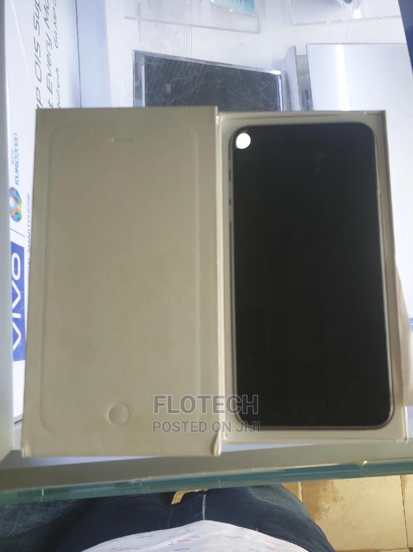 New Apple iPhone 6 Plus 16 GB Gold | Mobile Phones for sale in Ado Ekiti, Ekiti State, Nigeria