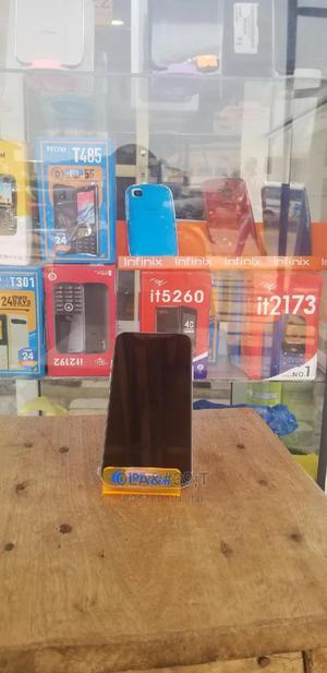 Apple iPhone X 64 GB White   Mobile Phones for sale in Ogun State, Ijebu Ode