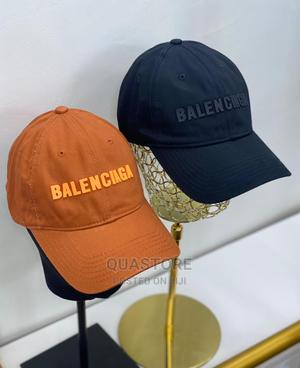 Quality Face Cap   Clothing Accessories for sale in Lagos State, Lagos Island (Eko)