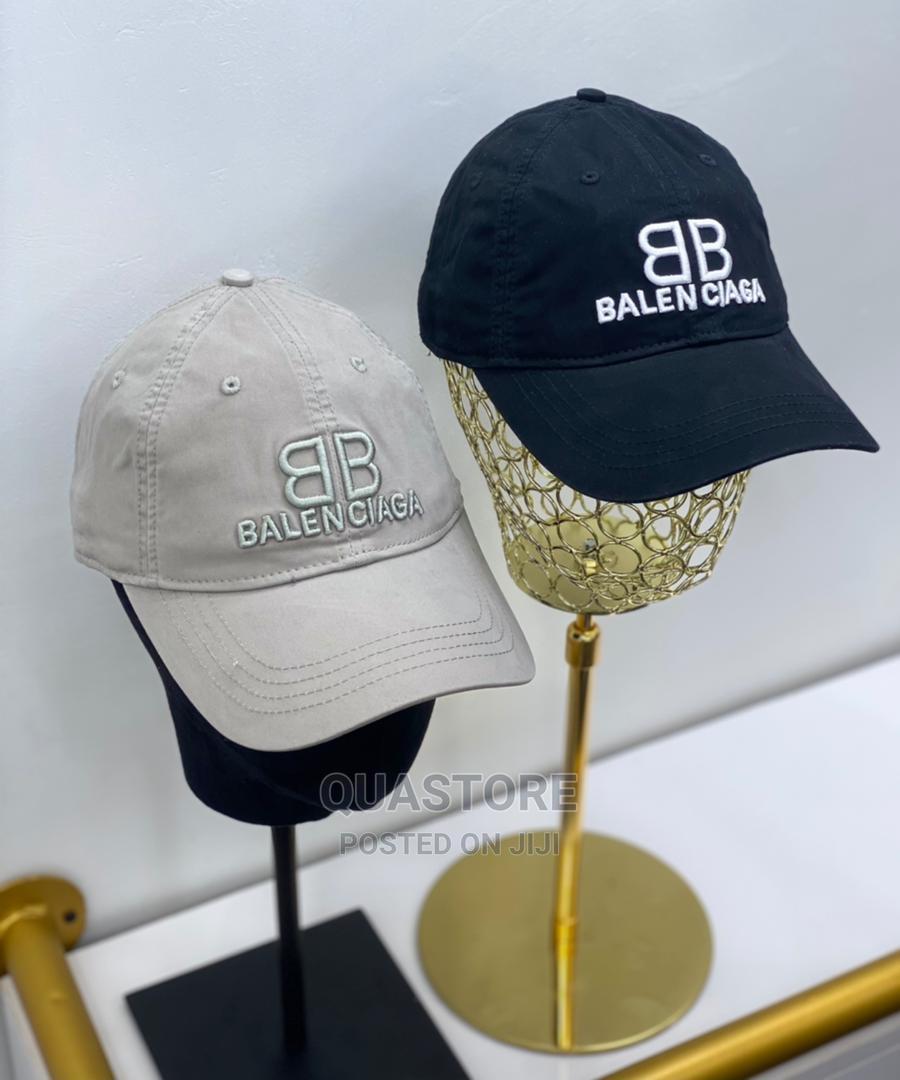 Quality Face Cap   Clothing Accessories for sale in Lagos Island (Eko), Lagos State, Nigeria