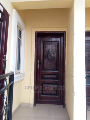 1bdrm Room Parlour in Lekki Conservation, Chevron for Rent | Houses & Apartments For Rent for sale in Lekki, Chevron