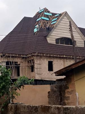 Tiger Colour Shingles | Building Materials for sale in Lagos State, Maryland