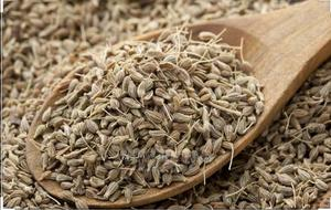 Anise Seeds 100g | Feeds, Supplements & Seeds for sale in Rivers State, Port-Harcourt