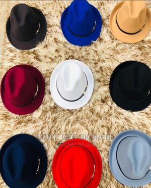 Fedora Hats   Clothing Accessories for sale in Lagos State, Yaba