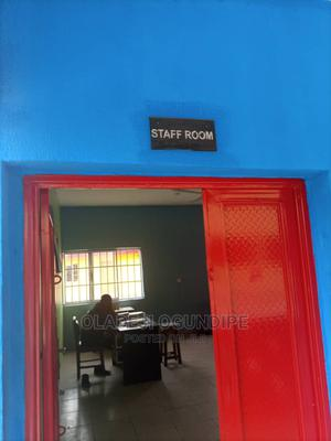 School for Sale   Commercial Property For Sale for sale in Amuwo-Odofin, Apple Junction