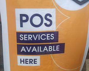 POS Banking Agent Wanted   Other Jobs for sale in Lagos State, Amuwo-Odofin
