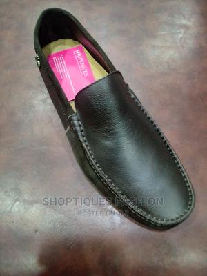 Men's Italian Quality Loafers Shoe | Shoes for sale in Lagos State, Surulere