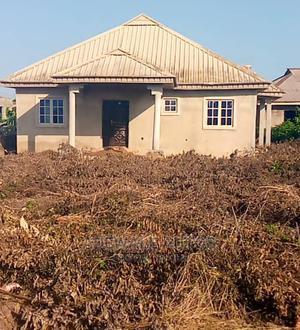 3bdrm House in Ado-Odo/Ota for Sale | Houses & Apartments For Sale for sale in Ogun State, Ado-Odo/Ota