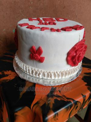 Vallila Cakes | Party, Catering & Event Services for sale in Abia State, Aba North