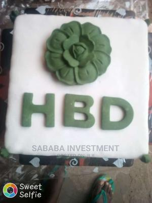 Chocolate Cakes | Party, Catering & Event Services for sale in Abia State, Aba North
