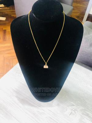 Women Gold Chain   Jewelry for sale in Lagos State, Victoria Island