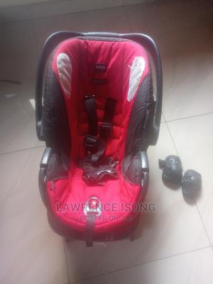 Baby Car Seater   Children's Gear & Safety for sale in Rivers State, Port-Harcourt